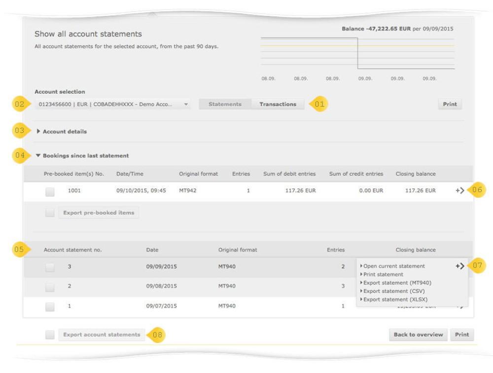 www.commerzbank.de online banking anmelden